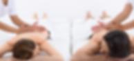 Single or couples massage Calabasas