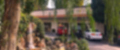 Kila's Oasis Spa Business Location