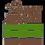 Pallet cafe logo.png