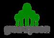 GreenSpoon logo-01.png