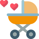 pushchair 2.png