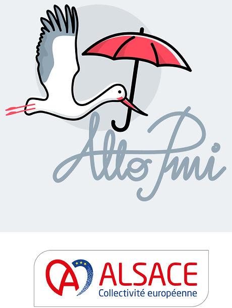 logo PMI CEAlsace.jpg