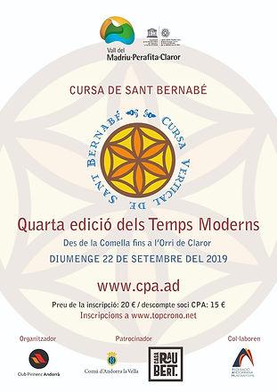 2019-09-22_Cursa_de_Sant_Barnabé.jpg