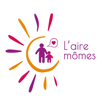 logo aire momes.png