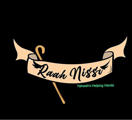 raah-nissi-logo-presentation1~3_edited.jpg