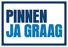 pinnen_ja_graag.PNG