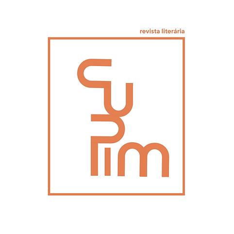 CUPIM_logo_básica.png