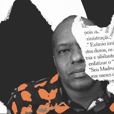 Ligações perigosas, com Renato Negrão