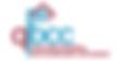 QBCC-logo-200x100.png