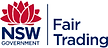 NSW Fair Trading Logo.png