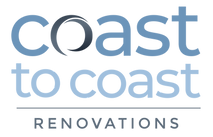 Coast to Coast LOGO transparent SCREEN.p