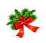 holly transparent.png