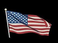 flag 2020.jpg
