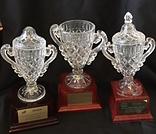 trophies conf.png