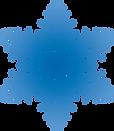 blue-visual-arts-christmas-decoration-fo