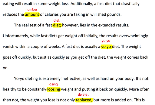Annotation Fast Diets.png