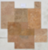 RUSTIC PATTERN SET.jpg