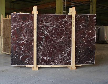 ROSSO LEVANTO Marble .jpg
