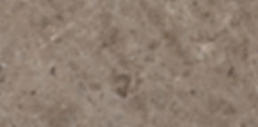 MAROON MARINACE (6).jpg
