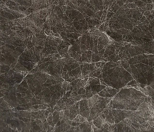 dark emperador marble.jpg