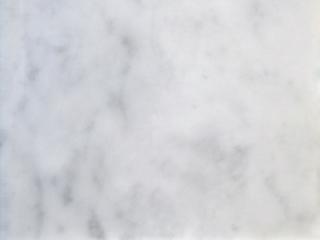 afyon white 2.png