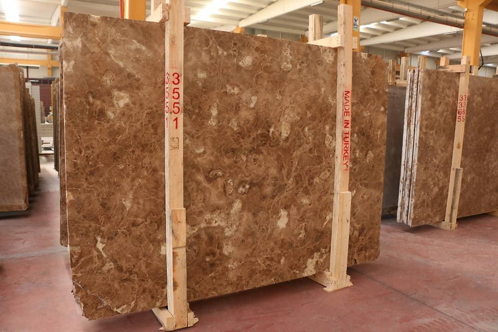 as w marble, we can supply raw block, slab and cut to size.