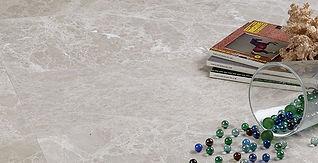 King biege marble .jpg