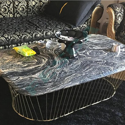 nero picasso marble table.jpg