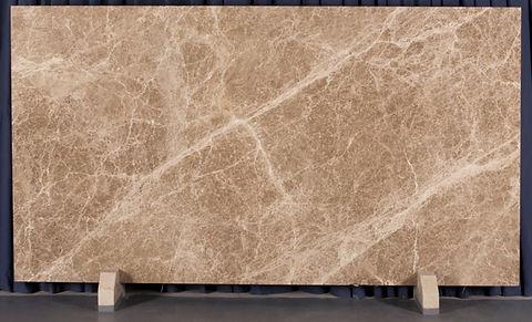 Emperador Light marble slab by w marble.jpg