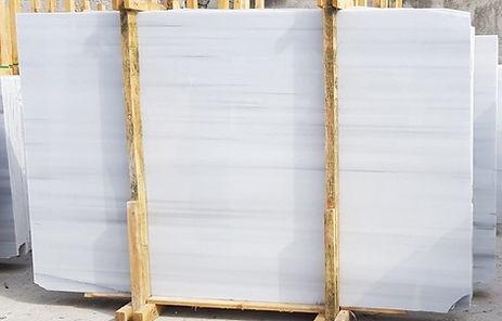 marmara white slabs first quality .jpg