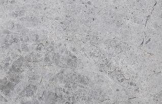 tundra grey marble.jpg