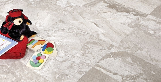 akhisar beige (king beige) marble .jpg