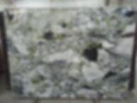 1cf752fe-e196-4f54-8433-9018bdaf9bfc.jpg