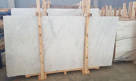 mugla white Marble.jpg