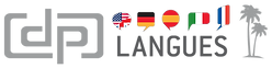 dp-langues-french-shool-logo.png