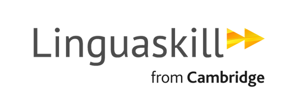 Logo-Linguaskill_from_Cambridge.png