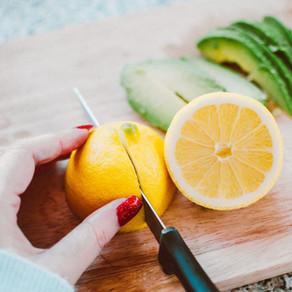 5 Ways to Restore Your Gut Health