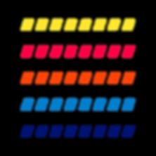 YSS_Rhombus_Pattern.png