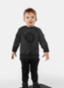 COTU_Shop_Crewneck_Kids.png