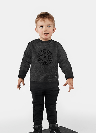 COTU_Shop_Crewneck_Kids.png