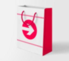 YSS_Packaging-1.jpg