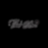 Logo-ElmTree.png