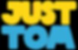 JT_Logo_Colour.png