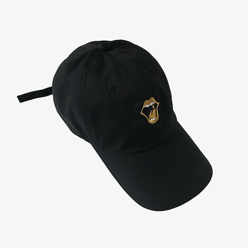 LOUD - Classic Dad Hat