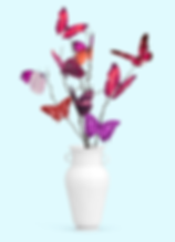 Butterfly_Vase.png