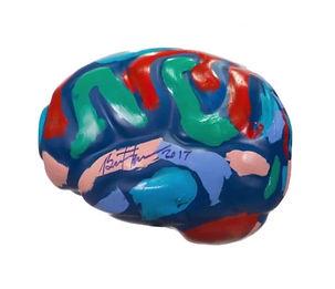 Brains-2.jpg