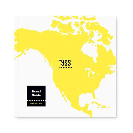 YSS_Brand_Guide.jpg