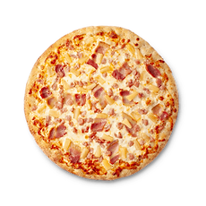 Pizza-2.png