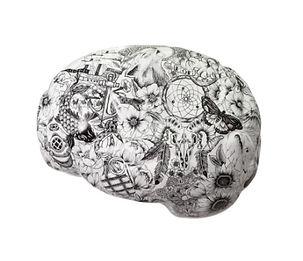 Brains-3.jpg