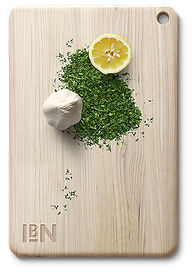 IBN-1.jpg